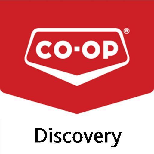Co Op Food Store Saskatoon