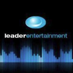 @LeaderEnt