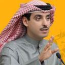 صالح الملا (يمثلني) (@11Hollisty) Twitter