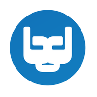 Badoink™ twitter profile