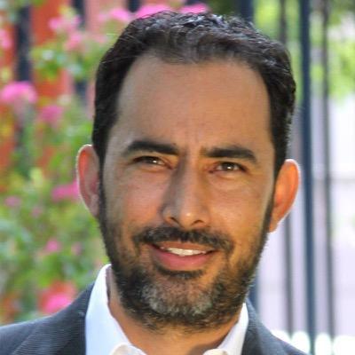 Hector Lozano