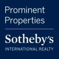 Prominent Properties