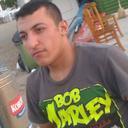 mehmet Aydemir (@0536_622) Twitter