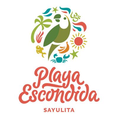 Playa Escondida Playaescondida Twitter