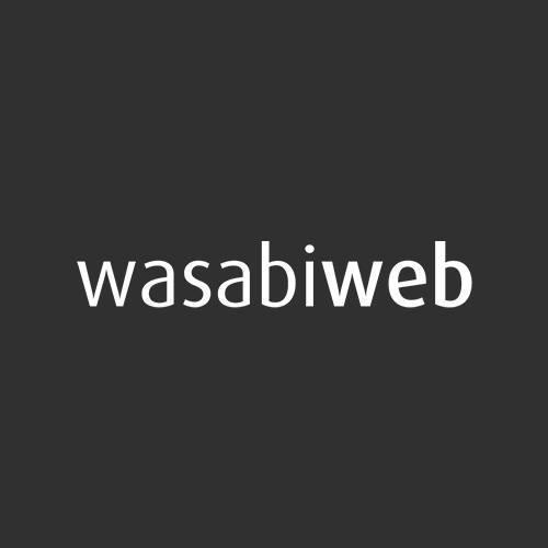 @itswasabiweb