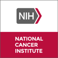 NCI Cancer Control | Social Profile