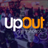 @UpOutSF