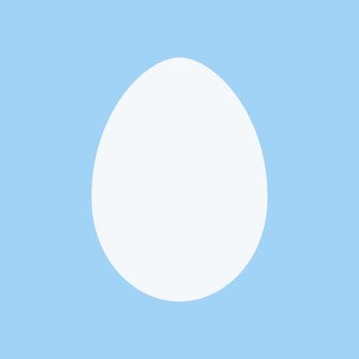 Priya's Twitter Profile Picture