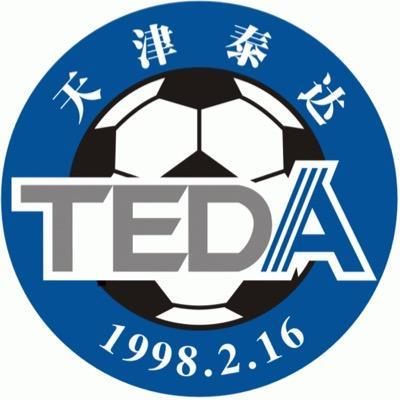 Teda Tianjin