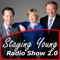Staying Young Show