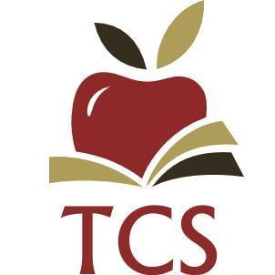 TullahomaCitySchools