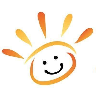 Rsultat de recherche dimages pour sourire