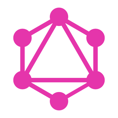 GraphQL (@GraphQL) Twitter profile photo