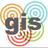 Sociative GIS