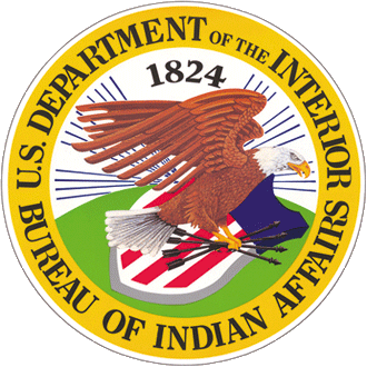 Indian affairs usindianaffairs twitter for Bureau of indian affairs