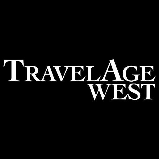 TravelAge West Social Profile