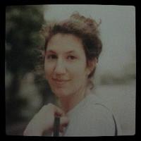 Eva Steenberghs