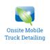 @TruckerSupport