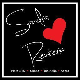 b35fdfeeacdf Sandra Renteria ( sandrarenteriag)