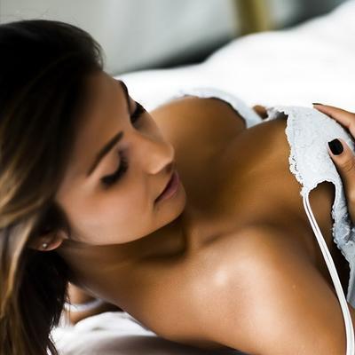 Chaleur corporelle porno