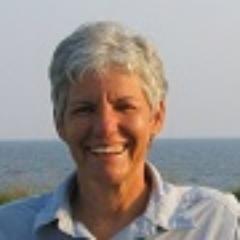Beth Velliquette on Muck Rack