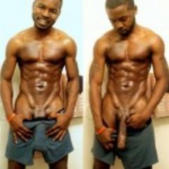 anal videos hombres negros desnudos