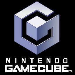 Image result for Gamecube logo