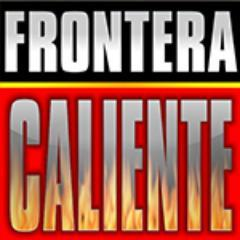 Frontera Caliente