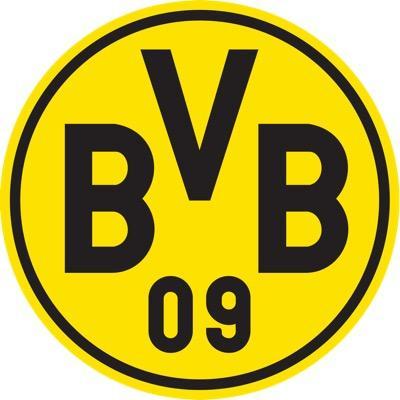 Dortmund_MP