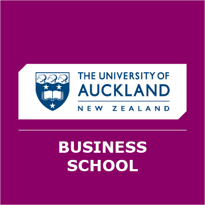 Business School | Social Profile