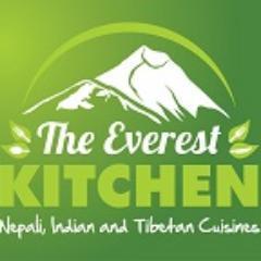 The Everest Kitchen Everestkitchen Twitter