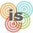 Sociative InfoSec