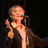 Marta Balan, Spiritual Counsellor-Environmentalist