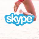 Skype по-русски (@skyperussian) Twitter