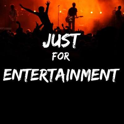 Just 4 entertainment (@just4ent) | Twitter  Just For Entertainment cpp3Gx8d 400x400