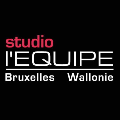 STUDIO L'EQUIPE