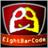 EightBarCode