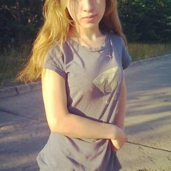 Аня михайлова скачать видео веб моделей