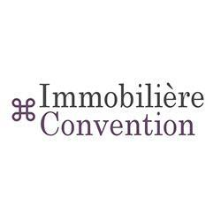 immo_convention