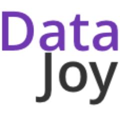 DataJoy on Twitter: