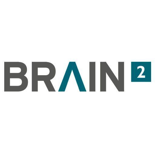 @Brain2_BE