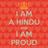 Voice Of Hindu
