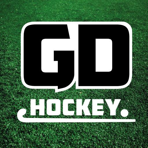 @GalvanisdHockey
