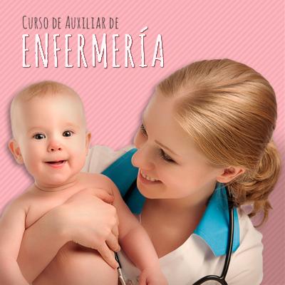 CursoEnfermeria