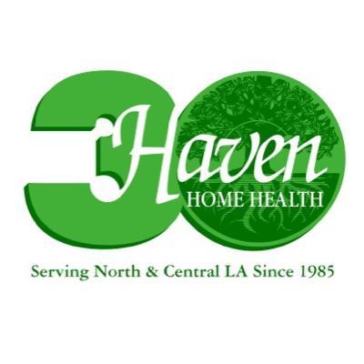 Haven Home Health Hhhnela Twitter