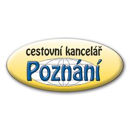 Výsledek obrázku pro ck poznání logo