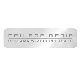 @NewAgeMedia_PL