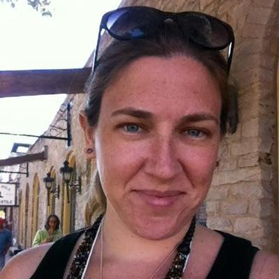 Courtney Carmichael, Ed.D. (@court1224) Twitter profile photo