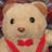 ReeRee Bear