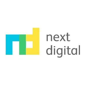 @next_digital